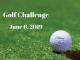 Golf-Challenge-2019 - 350 x 250