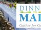 Dinner on Main - Gather for Good