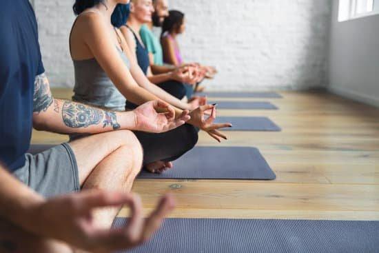 Wellness Activities Image