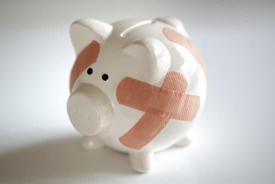 Financial Aid Image