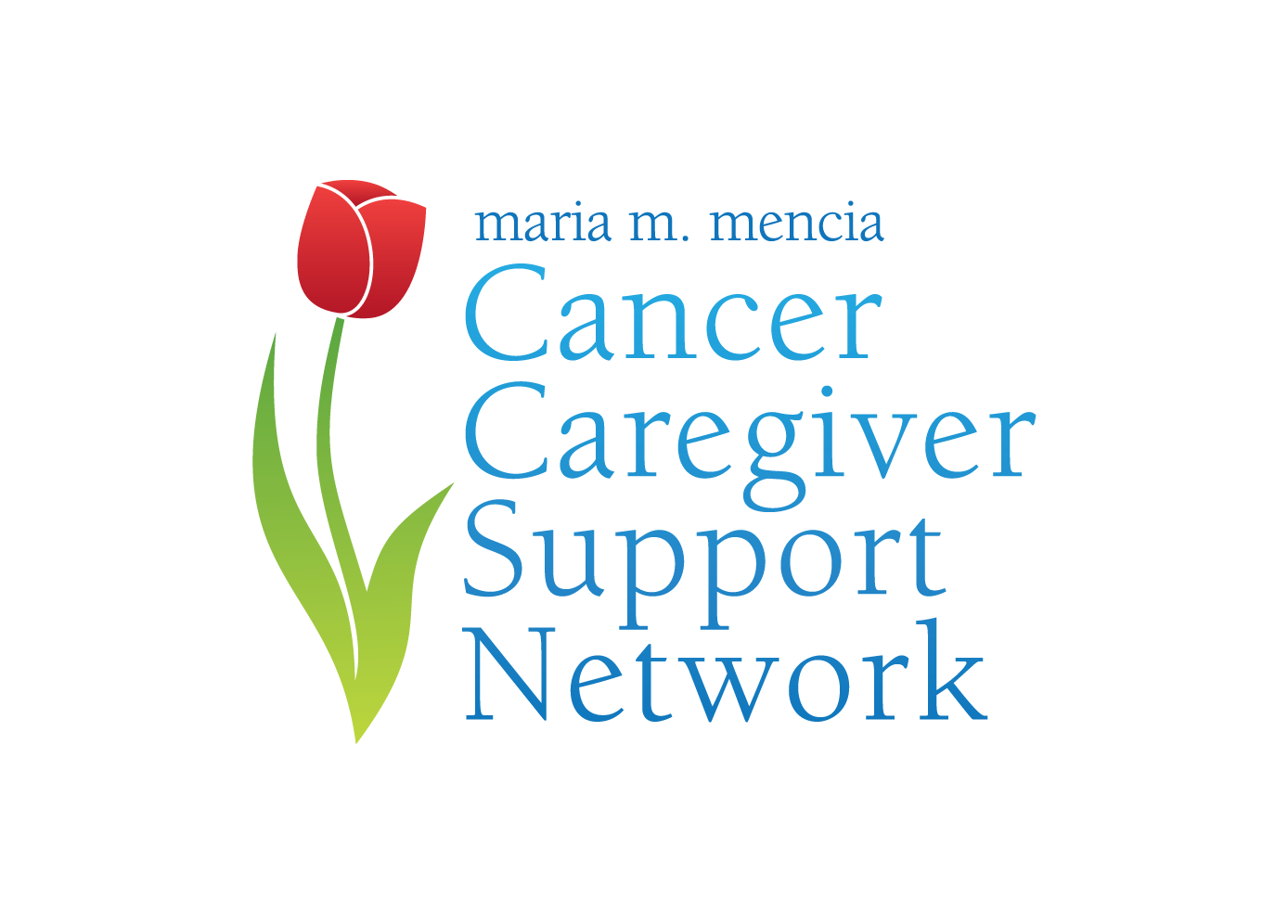 Maria Mencia Cancer Caregiver Support Network Image