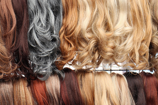support-wigs-550X440